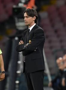 SSC+Napoli+v+AC+Milan+Serie+A+2PniZhJf4esl