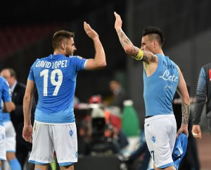 SSC+Napoli+v+AC+Milan+Serie+A+5-aKMGkXW3sl
