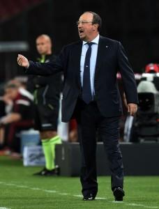 SSC+Napoli+v+AC+Milan+Serie+A+E57o50MLANGl