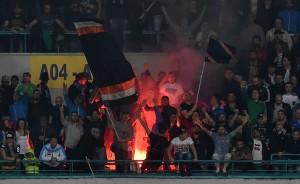SSC+Napoli+v+AC+Milan+Serie+A+J0ru3XJLyvCl