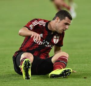 SSC+Napoli+v+AC+Milan+Serie+A+MZKT75ZCfidl