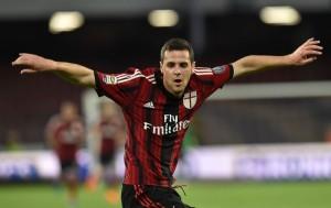 SSC+Napoli+v+AC+Milan+Serie+A+gtDZLfMnqeJl
