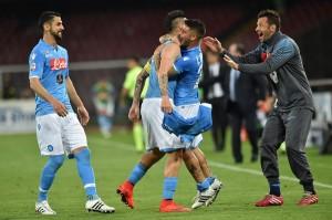 SSC+Napoli+v+AC+Milan+Serie+A+m79FF13Bk3xl