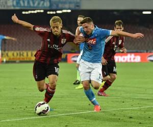 SSC+Napoli+v+AC+Milan+Serie+A+okY-TPOHCJ4l