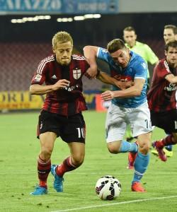 SSC+Napoli+v+AC+Milan+Serie+A+p9zTm26IZe2l
