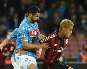 SSC+Napoli+v+AC+Milan+Serie+A+pDVPnIn3xNLl