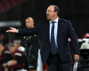 SSC+Napoli+v+AC+Milan+Serie+A+qiTAaKl2XtCl