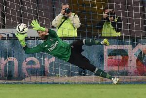 SSC+Napoli+v+AC+Milan+Serie+A+qp8wWH02lZcl