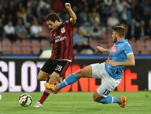 SSC+Napoli+v+AC+Milan+Serie+A+rSFZxvdOcMTl