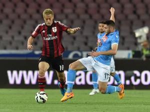 SSC+Napoli+v+AC+Milan+Serie+A+sDQkqPbLL05l