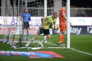 Udinese+Calcio+v+AC+Milan+Serie+5R_Xkp3Npu8l