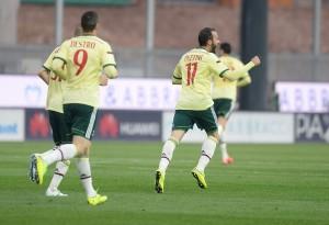 Udinese+Calcio+v+AC+Milan+Serie+5dQqBSSUrNql