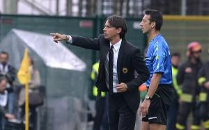 Udinese+Calcio+v+AC+Milan+Serie+7N4F2DvN0rIl