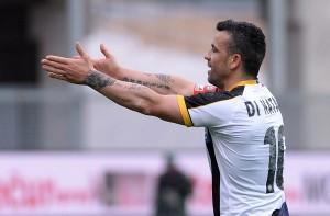Udinese+Calcio+v+AC+Milan+Serie+A6nU9TzAk0-l