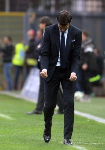 Udinese+Calcio+v+AC+Milan+Serie+Bc2aHqeCR3ml