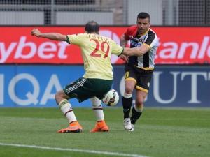 Udinese+Calcio+v+AC+Milan+Serie+Gr5z6_HpiRnl