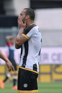 Udinese+Calcio+v+AC+Milan+Serie+IHpIlNH4rzml