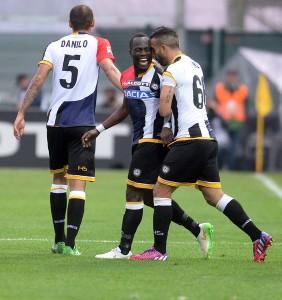 Udinese+Calcio+v+AC+Milan+Serie+To11veolr-Vl