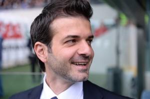 Udinese+Calcio+v+AC+Milan+Serie+VSZraZdS-v8l