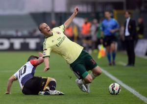Udinese+Calcio+v+AC+Milan+Serie+Xpk-rIhcO_cl