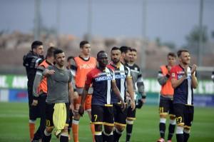 Udinese+Calcio+v+AC+Milan+Serie+Zc-89GOygVbl