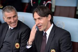 Udinese+Calcio+v+AC+Milan+Serie+Zm2V05uMO8ul