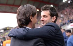 Udinese+Calcio+v+AC+Milan+Serie+fEoyKi0i4QBl