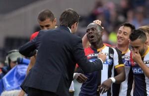 Udinese+Calcio+v+AC+Milan+Serie+p3hwSPVO_mvl