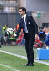 Udinese+Calcio+v+AC+Milan+Serie+qcGnQdGQWb7l