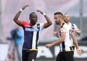 Udinese+Calcio+v+AC+Milan+Serie+u4eRkydgQIwl