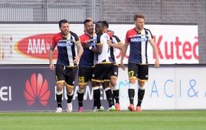 Udinese+Calcio+v+AC+Milan+Serie+vNSmv4f_Nenl