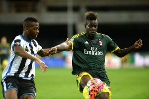 Udinese+Calcio+v+AC+Milan+Serie+DHYMqIIvjGCl