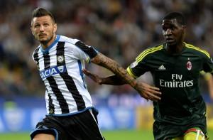 Udinese+Calcio+v+AC+Milan+Serie+Fm4oaT6FKLKl