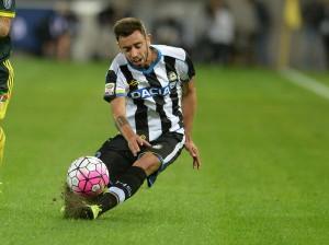 Udinese+Calcio+v+AC+Milan+Serie+IDplTNJEihpl