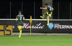 Udinese+Calcio+v+AC+Milan+Serie+OZXXHdmUNSRl