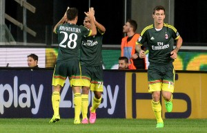 Udinese+Calcio+v+AC+Milan+Serie+RUwblb1CvYBl