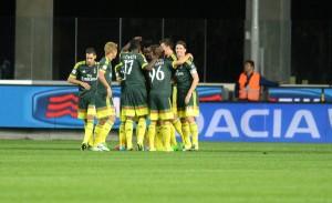 Udinese+Calcio+v+AC+Milan+Serie+UL7jVpju7Izl