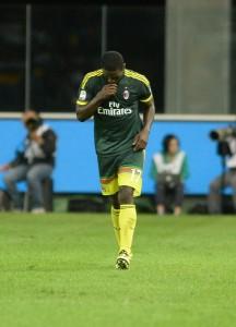Udinese+Calcio+v+AC+Milan+Serie+WxkyA1lG9ocl