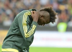 Udinese+Calcio+v+AC+Milan+Serie+XYzdYl9wsUDl