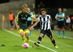 Udinese+Calcio+v+AC+Milan+Serie+dXRC-jAXSJzl