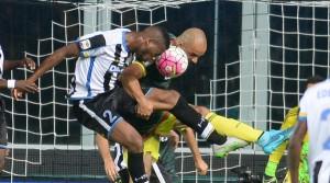 Udinese+Calcio+v+AC+Milan+Serie+erzcW90nNtml