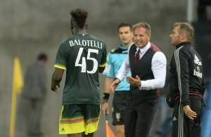 Udinese+Calcio+v+AC+Milan+Serie+fUZHWnXJEcLl