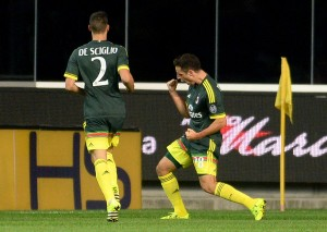Udinese+Calcio+v+AC+Milan+Serie+nx69ckBx7b5l