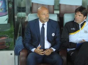 Udinese+Calcio+v+AC+Milan+Serie+p6H8i1EPQ8Ll