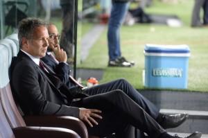Udinese+Calcio+v+AC+Milan+Serie+rak3RsvRUNKl