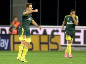 Udinese+Calcio+v+AC+Milan+Serie+u0pC9pEYi30l
