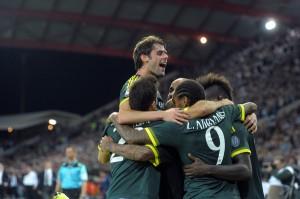 Udinese+Calcio+v+AC+Milan+Serie+yxd2Rz-Y2HFl