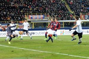 Bologna+FC+v+AC+Milan+Serie+A+-rv48MGS7kDl