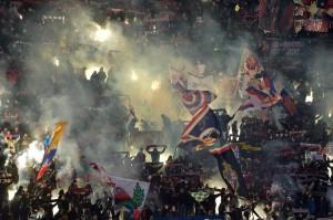 Bologna+FC+v+AC+Milan+Serie+A+0uaSPgO8IgIl