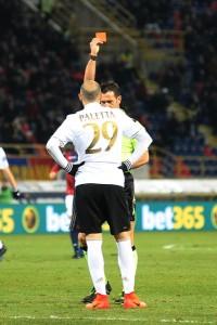 Bologna+FC+v+AC+Milan+Serie+A+GevuLtHQ- ql